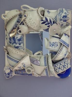 Teacup Mirror 1