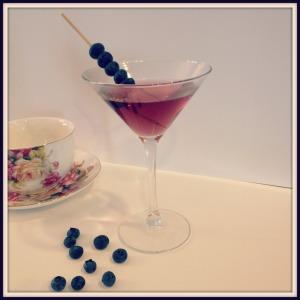 Very Berry Teani
