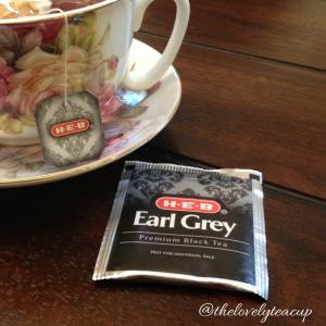 Earl Grey 2