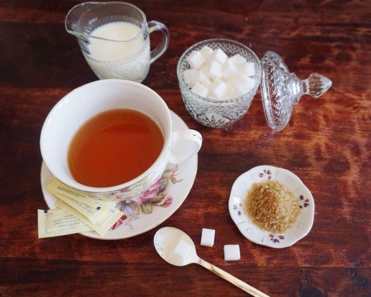 sweetener1