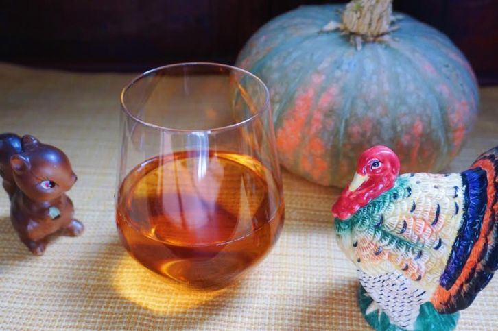 ThanksgivingCocktail