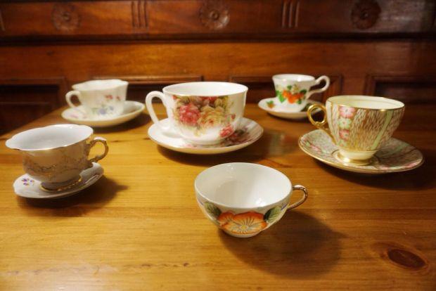 vintageteacups
