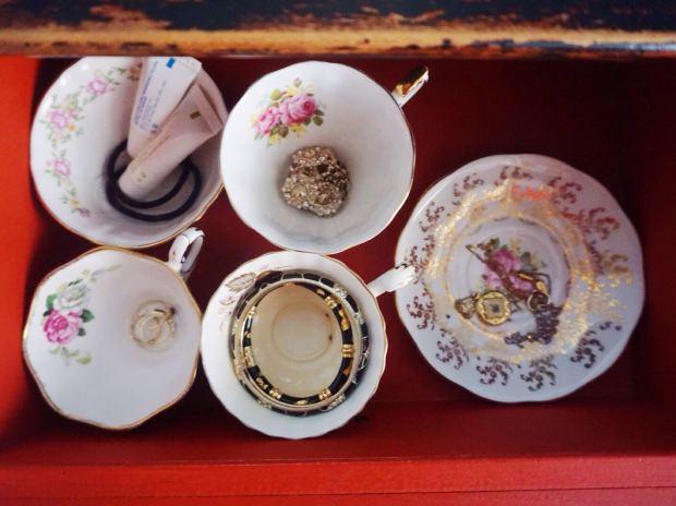 teacupcraft1