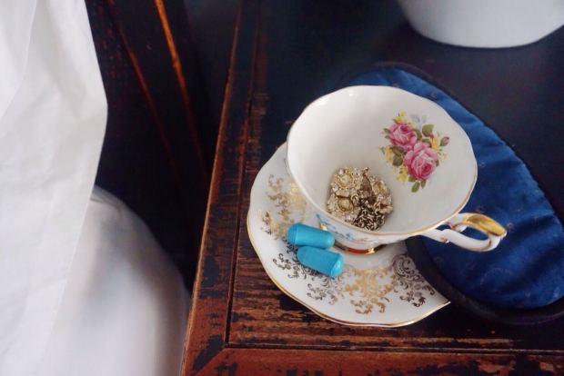 teacupcraft2
