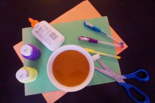 teacraft.jpg