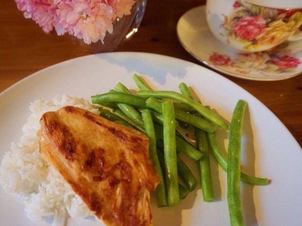 grilledchicken2