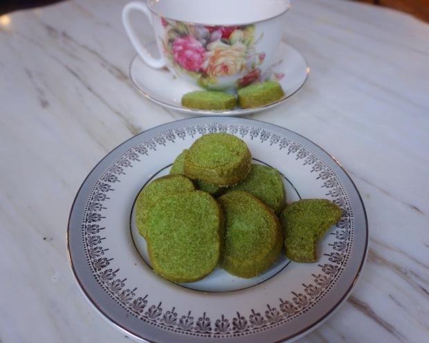 matchacookies1