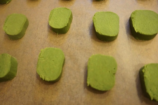 matchacookies4