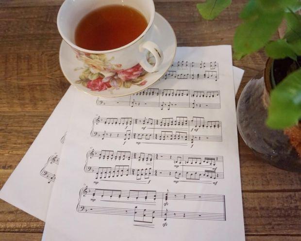 musictea