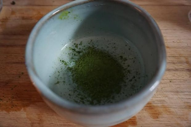 authenticmatcha2
