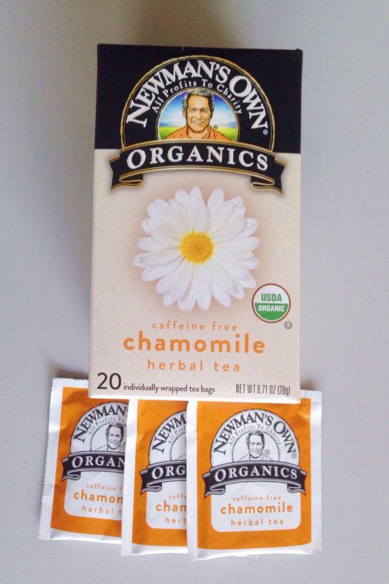 chamomile3