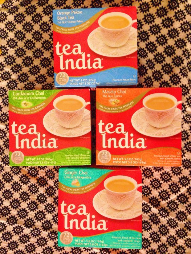 teaindiaboxes