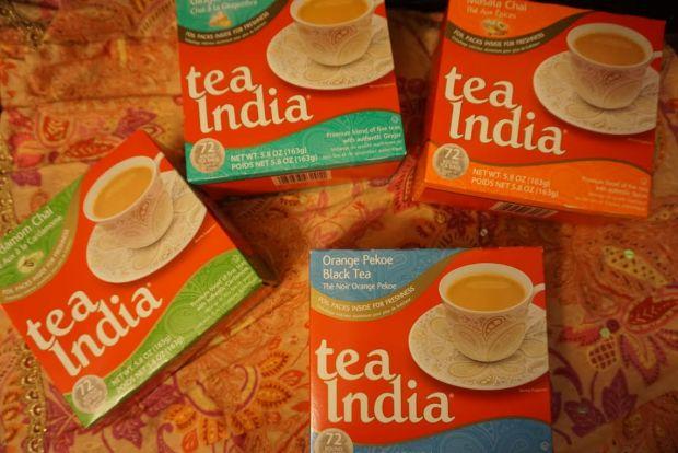teaindia2