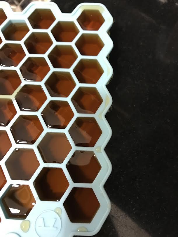 icecubes2