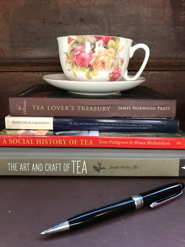 teabooks1