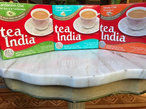 teaindia1